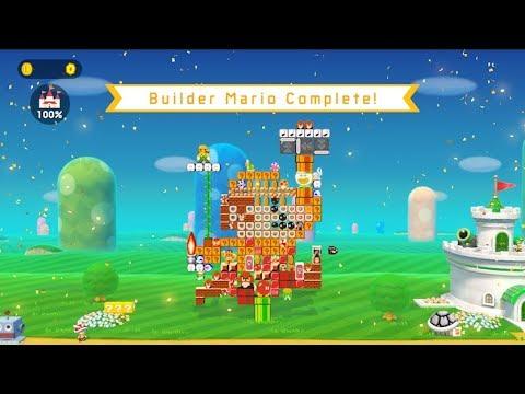 super-mario-maker-2-[47]-100%-switch-longplay