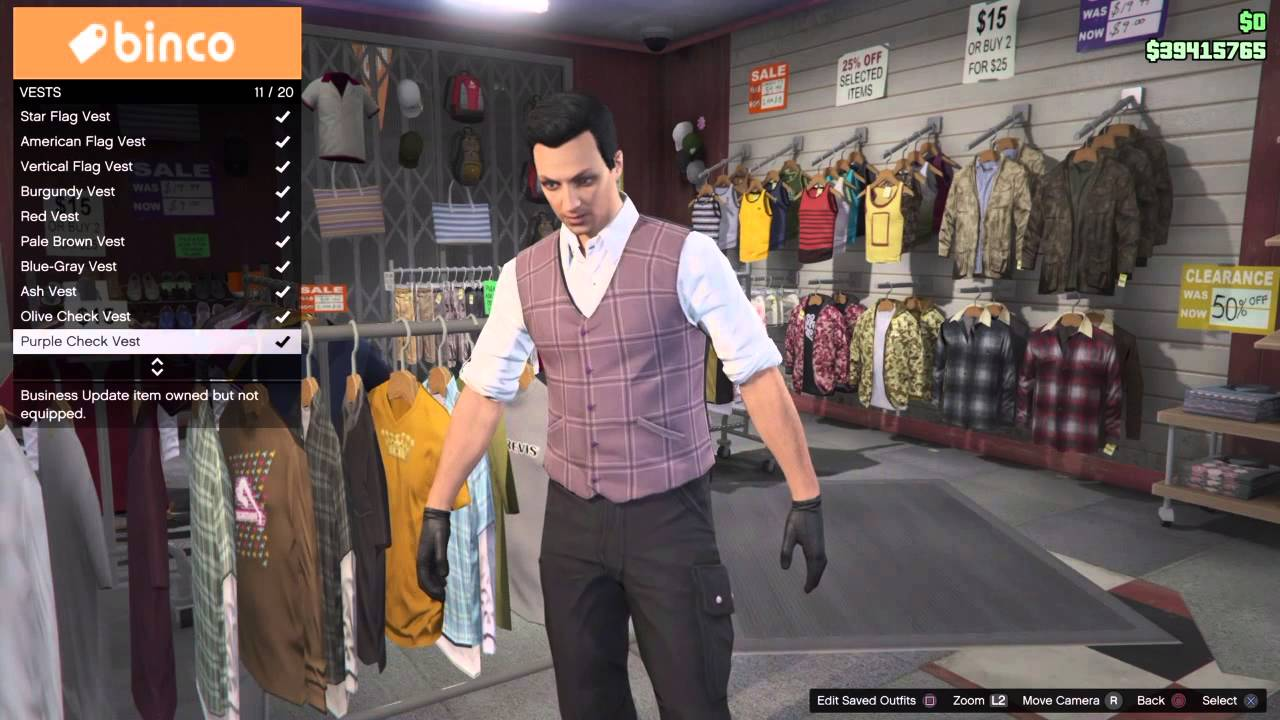 how to buy business in gtav