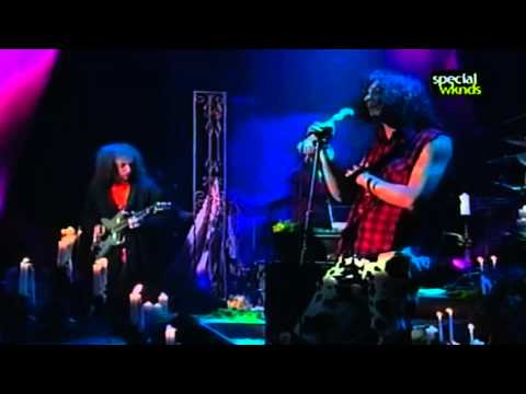 Caifanes - Aquí No Es Así [MTV Unplugged: Eléctrico]