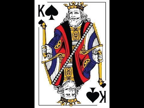 Король Говна