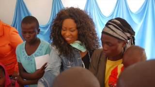 Kenya Medical Mission 2017
