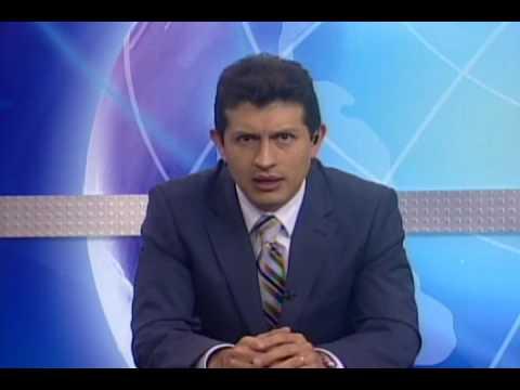 Xavier Patiño