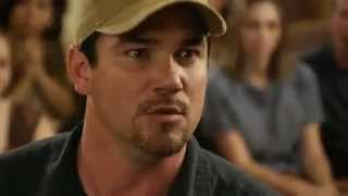 I Am Gabriel - Movie Trailer (2012)