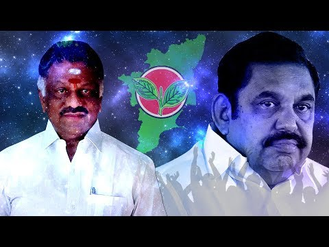 Why it is not the best time for Tami Nadu's Deputy Chief Minister O Panneerselvam to revolt