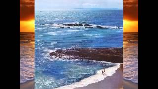 Goodbye, My Lover - Norman Luboff Choir  - Songs Of The Sea