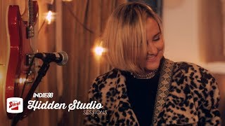 "The Beaches - ""Late Show"" (Stiegl Hidden Studio Sessions)"