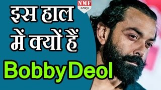 Sunny Deol is planning Bobby Deol