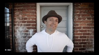 Jason Mraz  - Have It All [official Video]