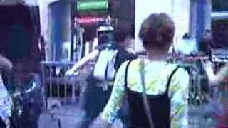 6 - Fête de la Musique 2008 - Caen - FTM - Guiyome