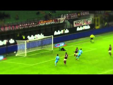 Diego Lopez - Awesome Saves HD -