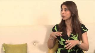 Interview with India's leading professional life coach - Part 4