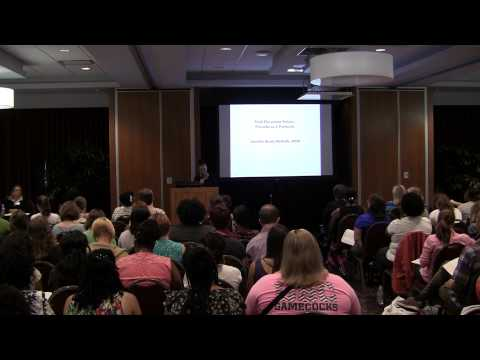 MSW Orientation Aug 2013 Wed Part 9
