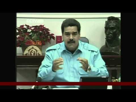 Venezuela pushing for price controls