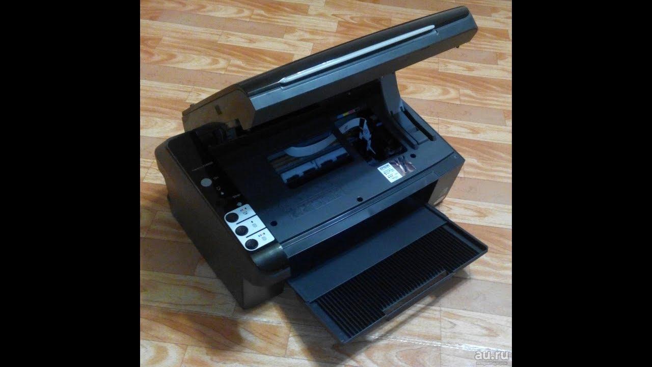 EPSON STYLUS CX4300 PRINTER WINDOWS 8 X64 TREIBER