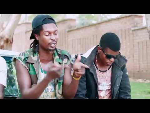 Download Man Chi feat,Nep Man Passport HD Video 2