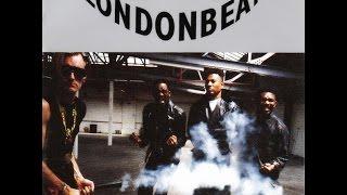 Londonbeat - In The Blood (Full Album) 1990