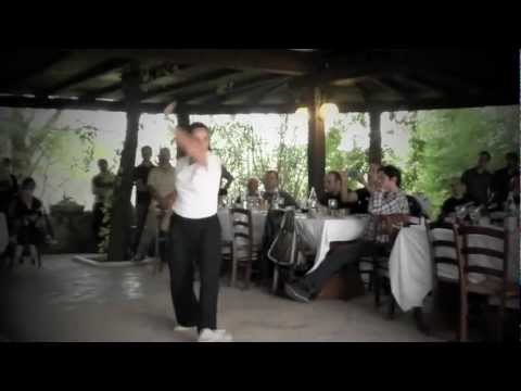 Tenth Anniversary Celebration Seven-Star Mantis Kung Fu Research Institute Europe