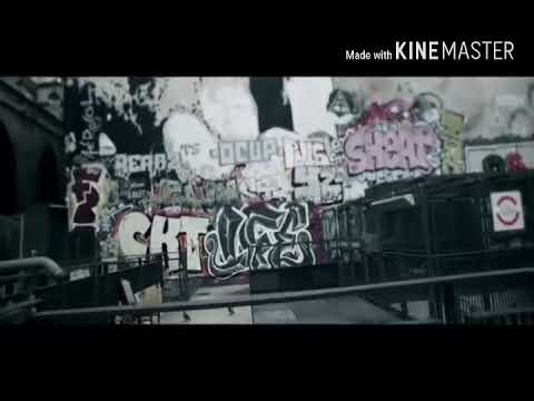 Download flenn Xsiraje chb shut(clip officielle)