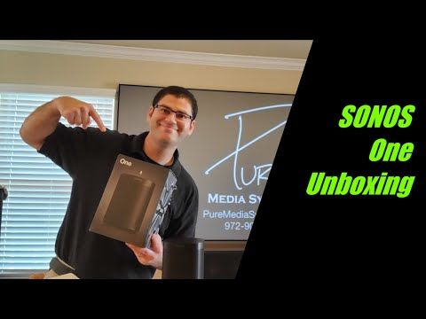 sonos-one-gen-2-unboxing-and-overview
