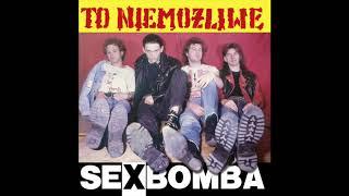 Sexbomba - Betonowe To [Official Audio]