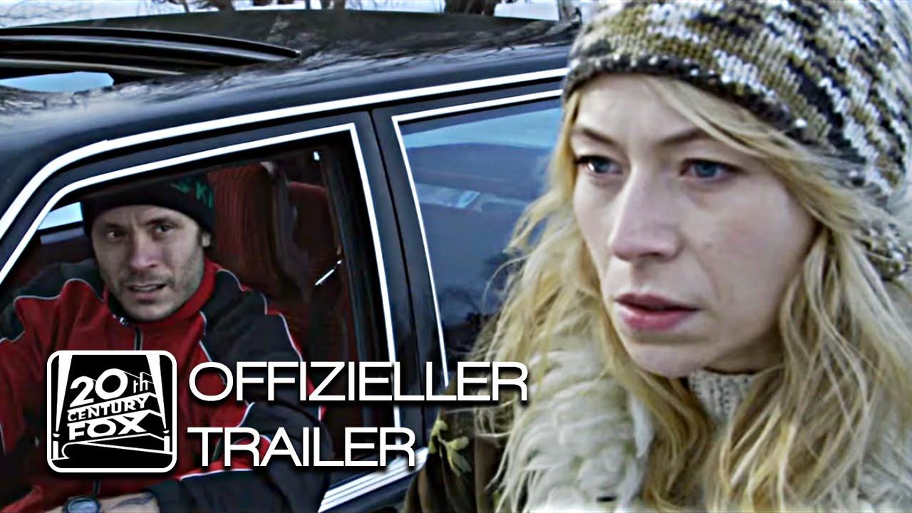 Wie Im Himmel Trailer Deutsch