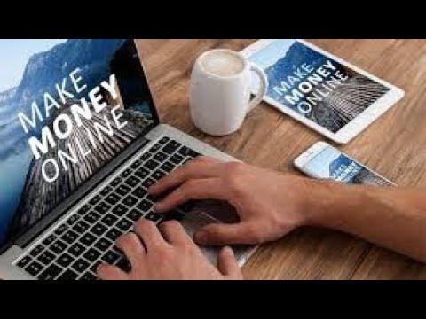 How To Market Online Pure Profit Pro 2018-Digital Marketing-Best Easy Work Business