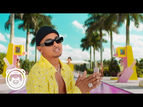 Ozuna - Caramelo (Video Oficial)