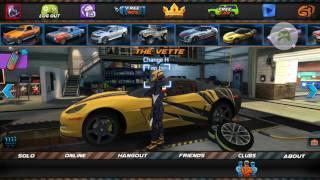 AMAZING CAR DRIFTING GAME