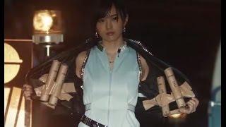 NMB48 山本彩「誰...