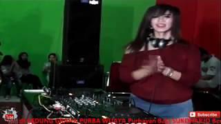 Download Lagu DJ VERO IN UNNIVERSARY 5 V-IRUS mp3