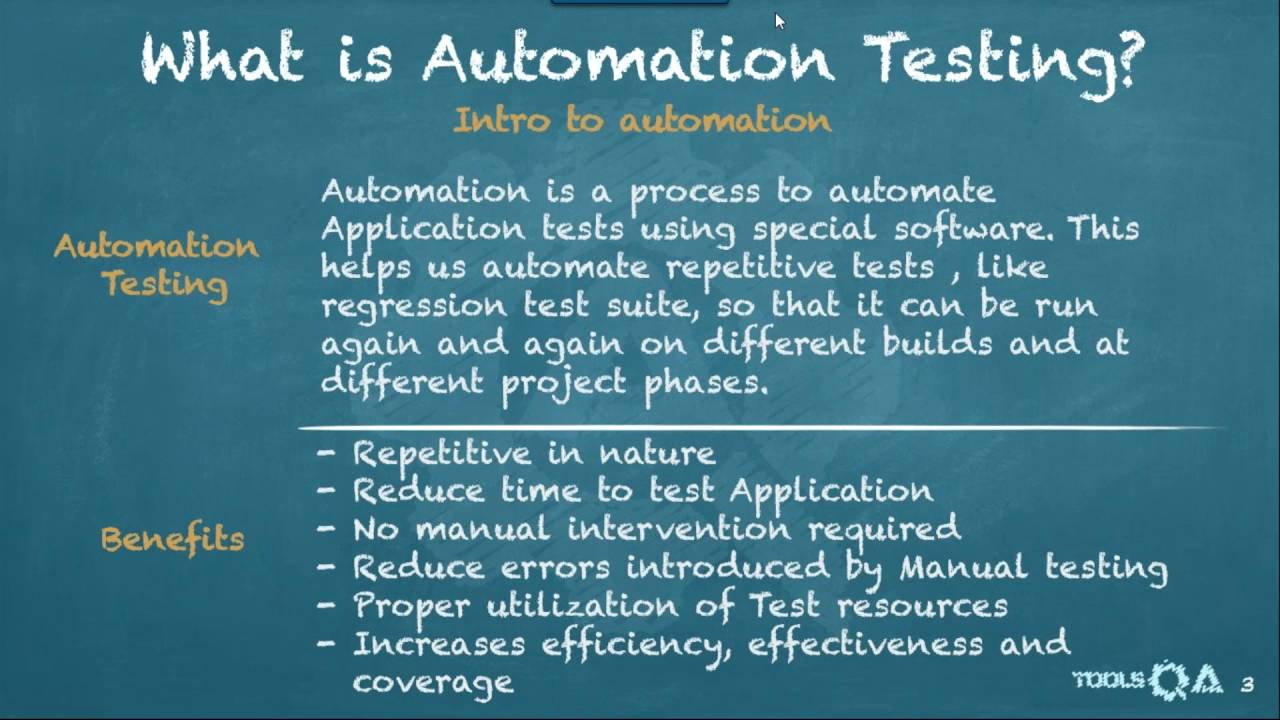 introduction to automation 10 introduction to automation technology outline: 11 automation in  production systems 12 type of manufacturing systems automation 13 basic  elements of.