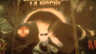 """Midnight Syndicate"" Gotic by sebal.Mis peliculas.Musica de halloween"