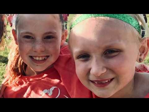 2019 Girls on the Run 5K - The Downtown School
