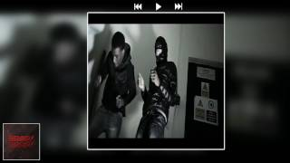 T Mula (86) x Russ (SMG) x Taze (SMG) - Violence Part 3 #Exclusive