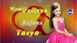 Video Tasya Rosmala - Kejora - New Pallapa [ Official ] download MP3, 3GP, MP4, WEBM, AVI, FLV Agustus 2018