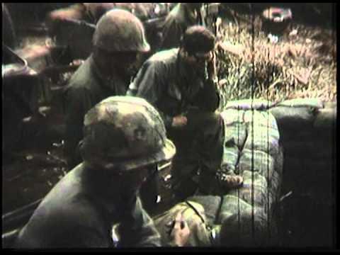 Operation Dewey Canyon II (1971)