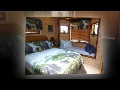Ruidoso New Mexico Real Estate   366 Sudderth Drive, Ruidoso, NM