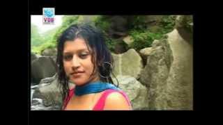Aag Lage Chadi Jawani Ho Rutt Barsala