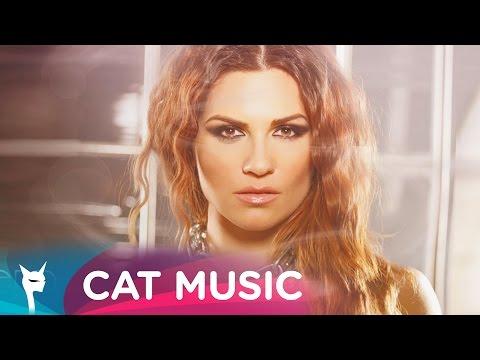 Ellie White - Nu Vreau Sa Te Pierd (Official Audio)