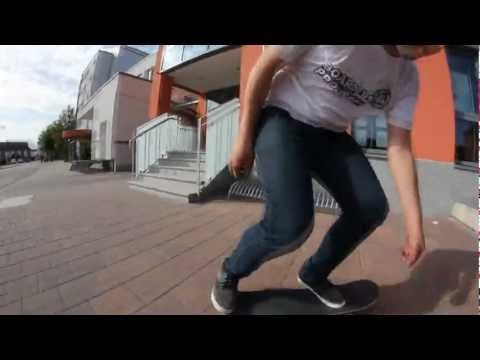 Mat Brenner - Don't Stop Me Now (2011)       Https://vimeo.com/34471568