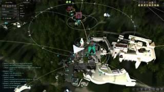Black Desert Online - How to Auto-Path Loop / Auto-Loop
