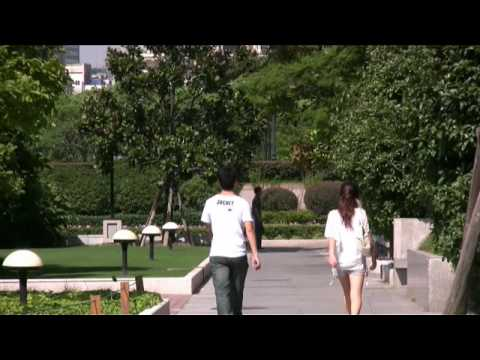 Shanghai Tourist Attractions - www.TravelGuide.TV