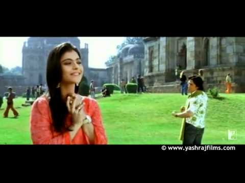 fanna film song subhanallah