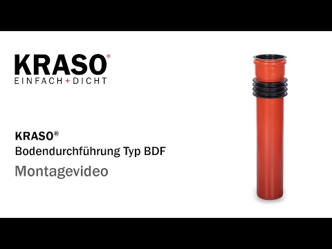 montagevideo kraso pumpensumpf poly 400 rohbauphase by kraso produkte. Black Bedroom Furniture Sets. Home Design Ideas
