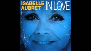Isabelle Aubret - A foggy day