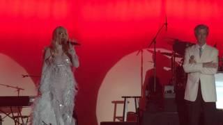 Tony Gaga Reel Awards Tribute Convention