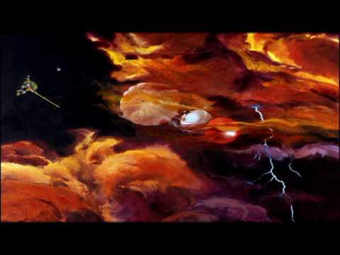 David Gilmour  -  Shine On You Crazy Diamond