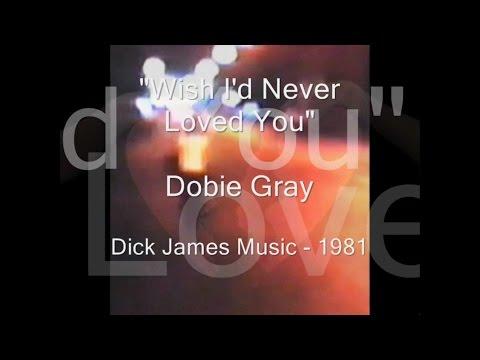 Dobie Gray -