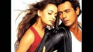 Haan Mera Deewanapan [Full Song] (HD) With Lyrics - Deewanapan