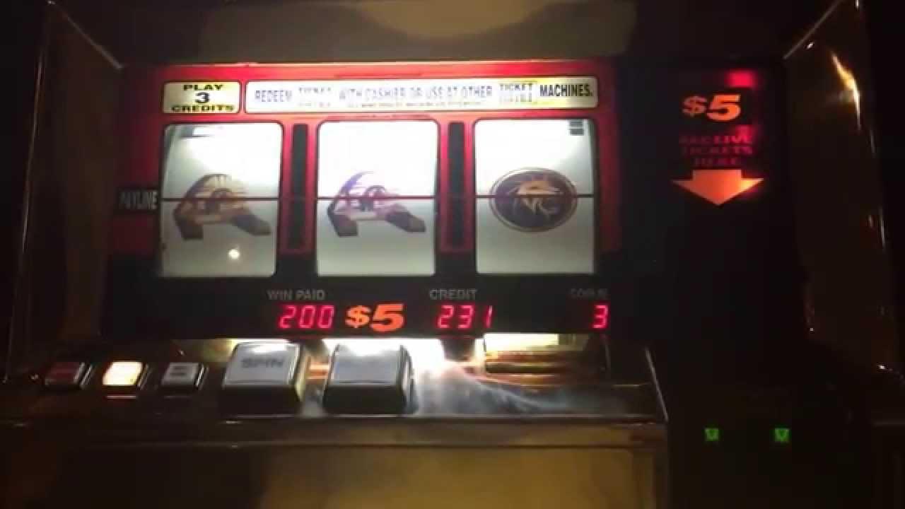 stargames slot machine